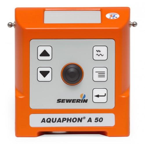 Aquaphon A50 SDR Wireless Pro Kit