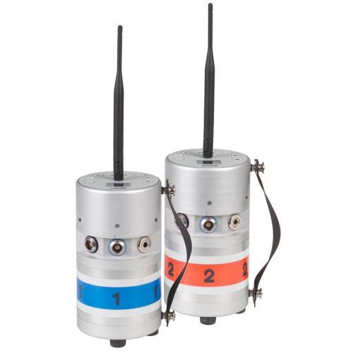 Secorr 300 Digital Correlator Pro Kit