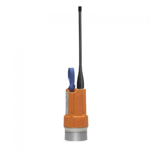 Sewerin SePem 155 Noise Logger